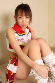 Japanese Schoolgirl Japanese East Babes