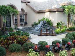 Small Picture 25 Landscape Design For Small Spaces Garden landscaping Small