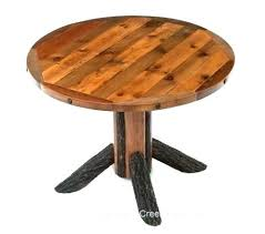 round card table big lots card table card tables archives woodland creek furniture round card tables round card table