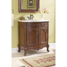 wanted someone to remove pedestal sink install new vanity set asap 094803041766