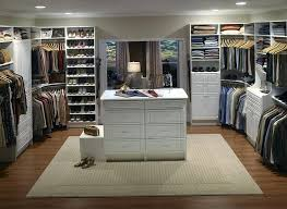 walk in closet ideas ikea walk in closet ideas ikea pax walk in closet ideas
