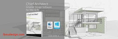 home design d view house software for mac unique designer best