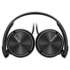 sony noise cancelling headphones. sony noise canceling headphones cancelling l