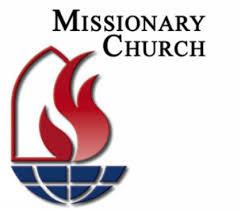 church planting world missions
