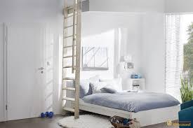Legen sie die breite des auftritts oben an der treppe fest. Raumspartreppe Easy Step Mit Gelander
