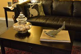 Home Goods Coffee Table Coffee Table The Whimsical Lady
