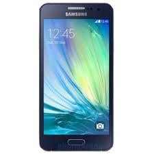 Acer Liquid Z330 vs Samsung Galaxy A3 ...