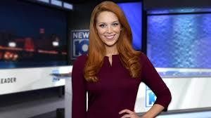 Stephanie Rivas | NEWS10 ABC