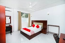 Tv Room Designs In Sri Lanka Hotels In Sri Lanka Colombo With Tv Starting Lkr2600