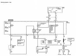 05 chevy express 3500 6 0l will not start first got clicking and 2005 chevy express van wiring diagram at 2004 Chevy Express 1500 Wiring Diagram