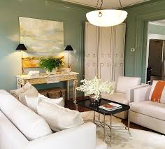 Page 19 U203au203a Limited Perfect Home Design  ThomasmoorehomescomReceiving Room Interior Design