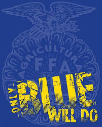 Ffa Quotes Amazing 48 Famous FFA Quotes And Quotations Collection Parryz
