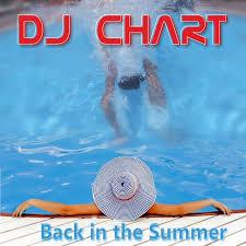 Dj Chart Tropical House Mx3 Ch