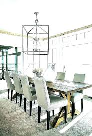 shabby chic dining room tables sets chairs white set