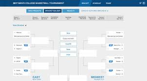 bing wants to help you master madness its smart bracket bing wants to help you master madness its smart bracket builder