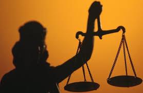 У зв'язку з невиконанням засудженим обов'язків прийнято рішення про його  направлення для відбування покарання в місця позбавлення волі