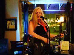 The Bonnie Hays Experience | ReverbNation