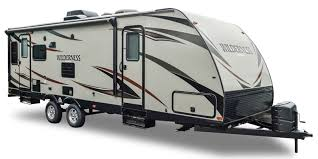 heartland rv trailer wiring diagram wiring diagram and hernes heartland rv wiring diagrams diagram
