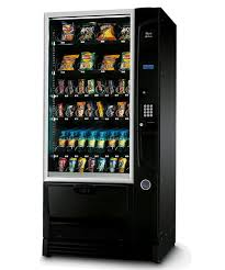 Vending Machine For Home Use Enchanting Rondo Snacks Cans And Bottles Vending Machine Logic Vending