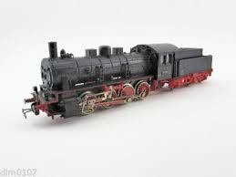 20 best model railroad images on pinterest mantua steam locomotive Model Railroad Track Diagrams 20 best model railroad images on pinterest mantua steam locomotive wiring diagrams