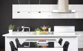 Kitchen Design Hd Photos Download Free Hd Kitchen Wallpaper Backgrounds For Desktop