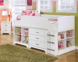 twin loft beds with storage. Perfect Twin Lulu Twin Youth Loft Bed With Storage At Schleider Furniture Company For Twin Loft Beds With Storage B