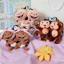 Baby Shower Themes For Twins Twin Girl Baby Shower Game Ideas Baby Shower Theme For Twins