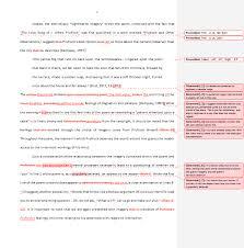online essay editor custom custom essay editor services united  online essay editor