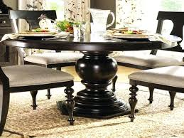 large round pedestal dining table large round dining table with leaves round table furniture round dining table with leaf large oval pedestal dining table