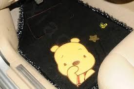 girly car floor mats. Girly Car Floor Mats. Mats Anti Slip Seat Covers Faux Fur Cute  Interior I
