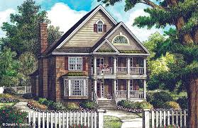 charleston style house plans. House Plan The Tipperary Charleston Style Plans E