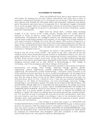 tertiary education importance essay help edu essay tertiary education importance essay help