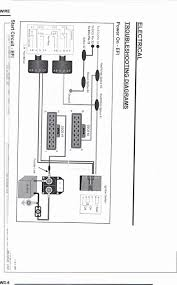 2010 polaris sportsman 500 wiring diagram wiring diagram libraries 2008 polaris sportsman 500 wiring diagram wiring library2003 polaris wiring diagram 600 liberty easy rules of