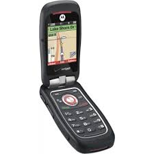 original motorola flip phones. motorola barrage v860 rugged water resistant verizon flip phone original phones
