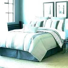 navy blue and yellow baby bedding sets duvet grey gray bedspreads queen qu