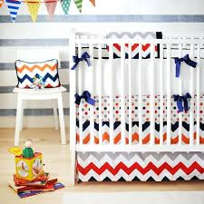 cool crib bedding sets circus spot crib bedding set a zoom a a crib bedding sets