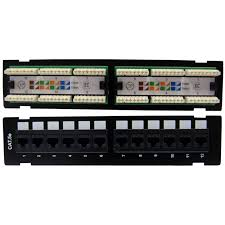collection b wiring diagram pictures diagram panel van ethernet patch panel wiring diagram