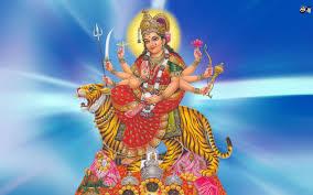 Hindu God Wallpaper - 1920x1200 ...
