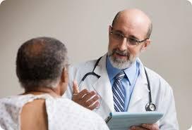 слабая эректильная дисфункция врач