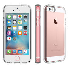 iphone 5s. candyshell clear iphone se, 5s \u0026 5 cases iphone b