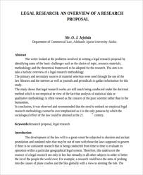 proposal example essay here are some example proposal essay sample research proposal 8 documents in word pdf