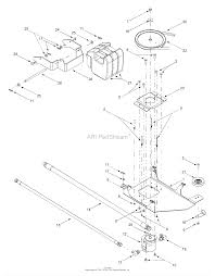 Awesome 2013 toyota corolla undercarriage guard diagram ideas