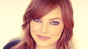 Hair Colors Redheads Trends Medium Hair Styles Ideas 26427 Hair Color For Spring 2015