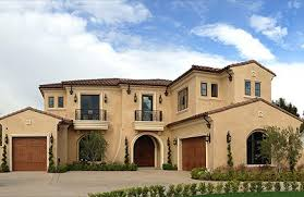 dunn edwards exterior paint colorsPainting Contractor in Pasadena CA