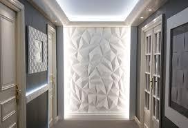 Urban House Design Vinyl Wall Panels Interlam Mdf Wavy Wall Panels 3d Wall Panels