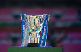 Preview: Carabao Cup Final - News - EFL Official Website