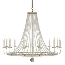 l430 naples chandelier this one is 51 wide x 45 high