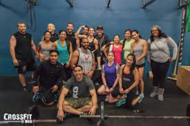 crossfit is a fantastic workout and the munity at mkg seattle is pletely unique in the seattle area