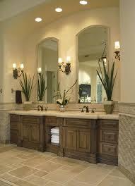 bathroom vanities traditional traditional small bathroom vanities design traditional bathroom vanities australia