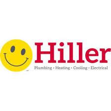 hiller plumbing heating cooling and electrical nashvillelife com